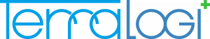 D2Cに特化した発送代行のテラロジ
