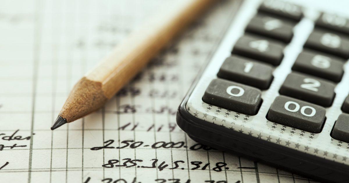 コストの計算イメージ